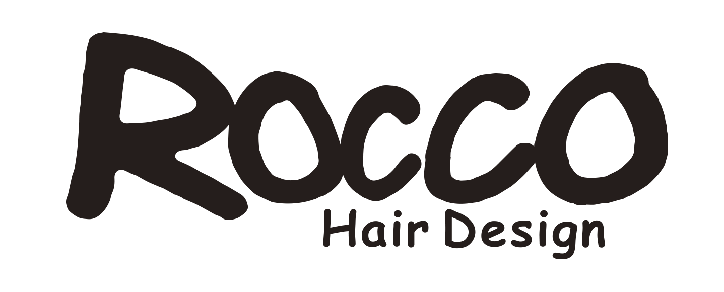 ~ROCCO(ロッコ)~ 武蔵新城の子供から御年配の方まで幅広く愛される美容室、美容院
